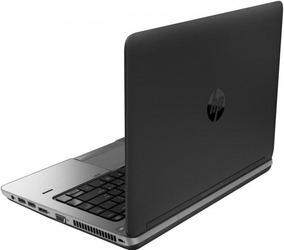 Notebook Hp Gamer 8gb 500gb Radeon Dedicada Led 14