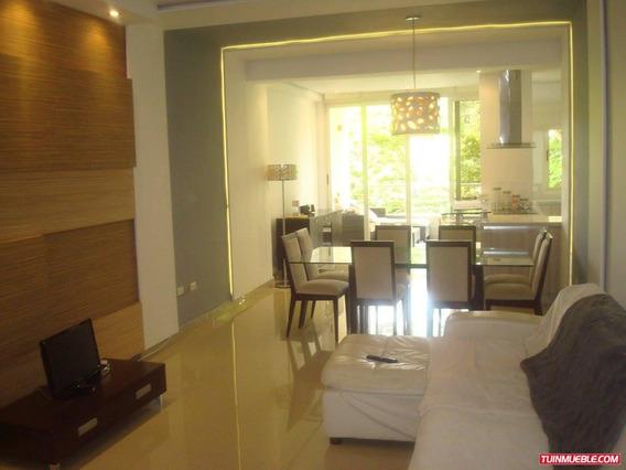 Apartamento En Altos De Guataparo. Tpa-027