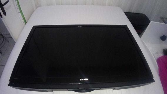 Tv Lcd 42 Semp Toshiba