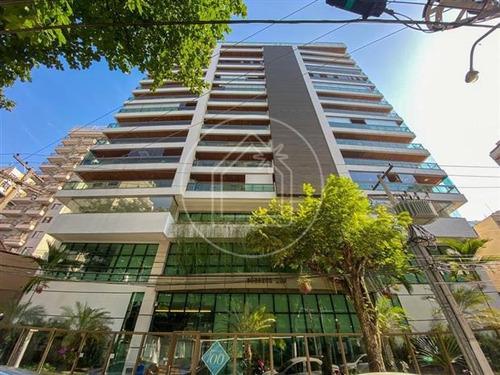 Apartamento - Ref: 848415