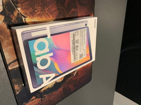 Samsung Galaxy Tab A T515 4g