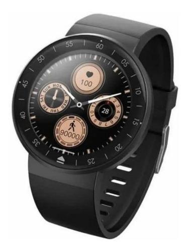 Waka Watch Wk-03