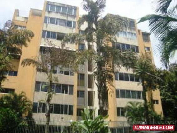 Apartamentos En Venta Ab La Mls #19-13833 -- 04122564657