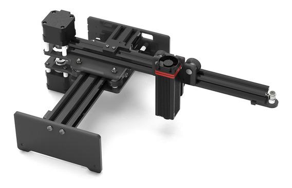 20w Desktop Laser Engraver Grabado Portátil Tallado