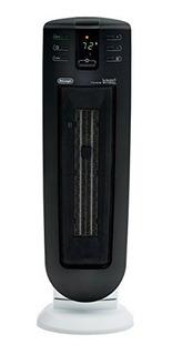 Calentador Delonghi Tch7915er