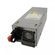 Fonte Ibm- 550w He Platinum Ac Power Sup Pn: 94y6668