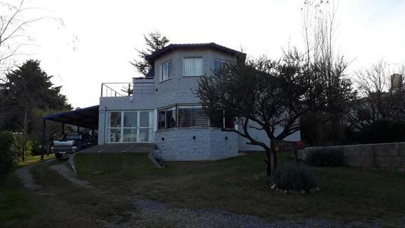 Casa En Venta En Mirador Del Lago.(c48)