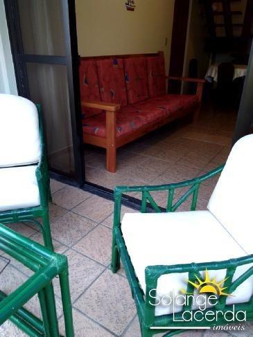 Imagem 1 de 20 de Duplex Com 2 Suites - Pertinho Da Praia Do Tenório - Escritura Definitiva - 2535