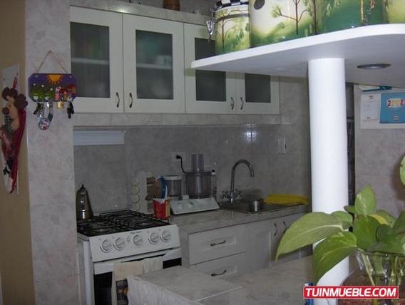 Apartamento En Venta En Terrazas Del Ingenio - Gb 19-4840