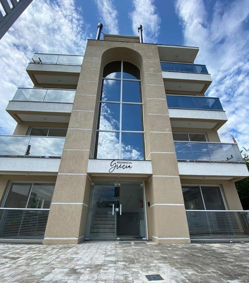 Departamento En Venta En Florianopolis