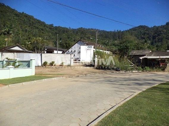 Chácara Com Casa, Galpão Industrial E Diversas Benfeitorias - Oportunidade Única - 5136