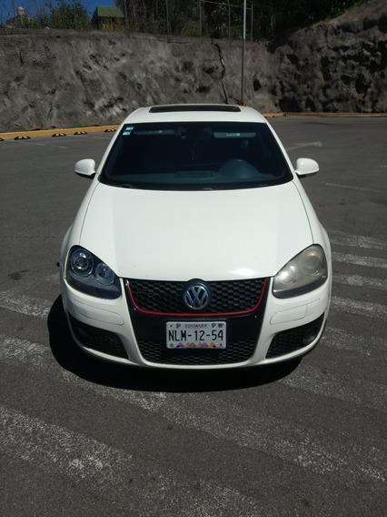 Volkswagen Bora 2.5 Gli Tiptronic At