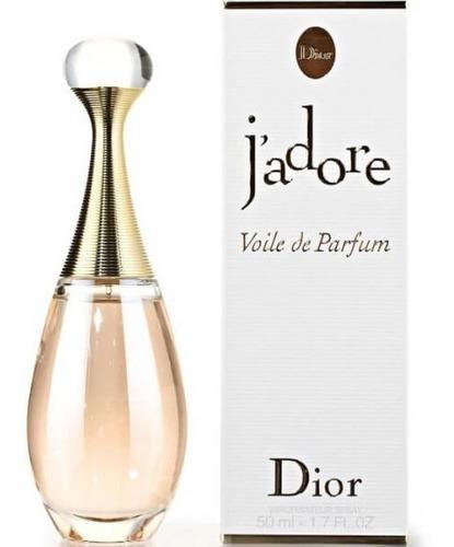 Dior Addict J'adore Voile Parfum 100 Ml-original. Oferta!!