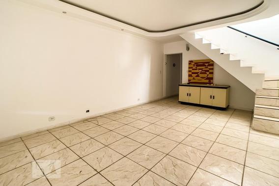 Casa Para Aluguel - Macedo, 3 Quartos, 200 - 893098857