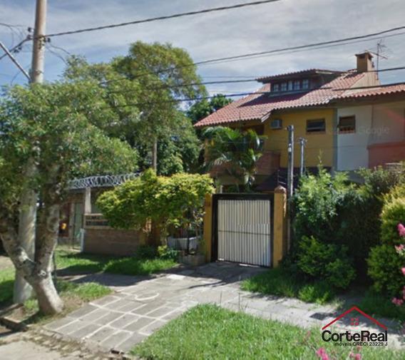 Casa - Guaruja - Ref: 9437 - V-9437