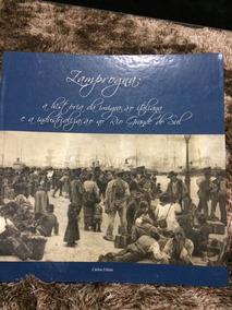 Zamprogna: A História Da Imigração Italiana No Rs