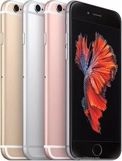 iPhone 6s Plus 128gb - Ganhe Um 5s Ambos Anatel