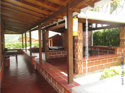 Alquiler Barbosa Antioquia