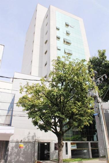 Aluguel Lojas Barro Preto. - 3837