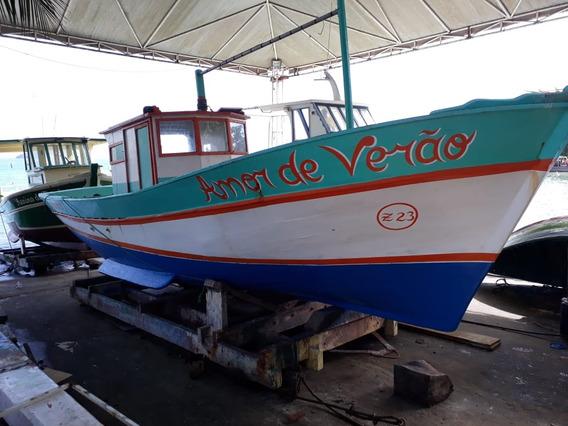 Barco Traineira Barco Traineira