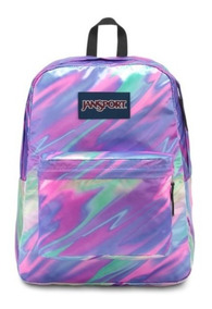 Mochila Jansport High Stakes 100% Original