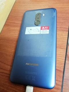 Celular Xiaomi Poco Phone