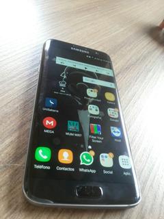 Galaxy S7 Edge Buen Estado