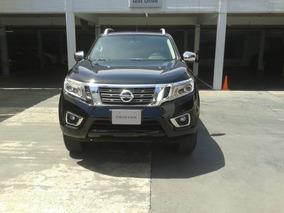 Nissan Np300 4x4 Mt