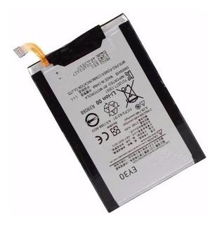 Bateria Moto X2 Xt1095 Xt1096 Xt1097 Ey30