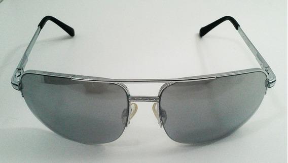 Óculos De Sol - Proteção Uva E Uvb 400