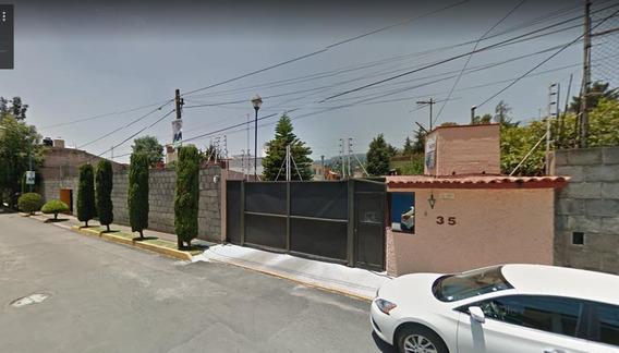 Se Vende Casa En Condominio En Calle Flor Silvestre, Col. San Pedro Martir,