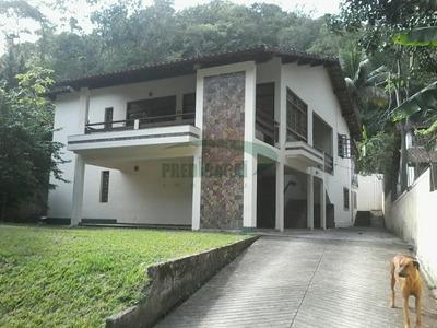 Pendotiba - Niterói - Rj - Al 540