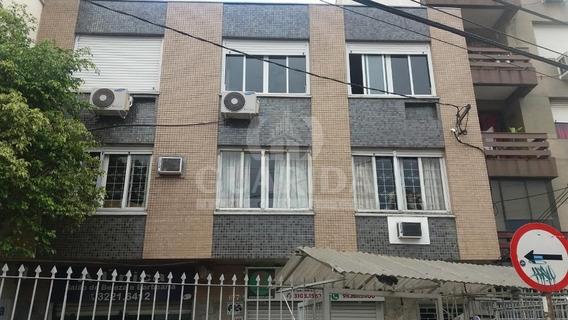 Apartamento - Cidade Baixa - Ref: 28436 - V-28436
