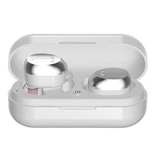 Auriculares Bluetooth Auriculares Inalámbricos Cancelación
