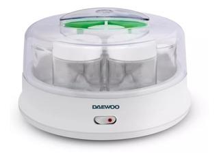 Yogurtera Daewoo Ym 6716