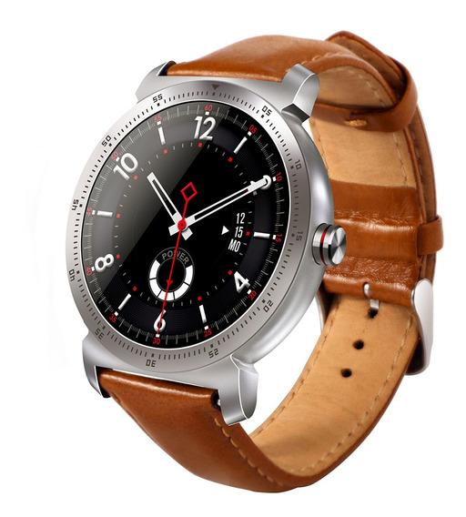 Cacgo K88hplus Reloj Smartwatch Mujer Hombre Calorías Del