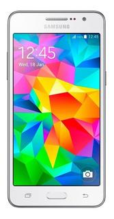 Celular Liberado Samsung Galaxy Grand Prime G530 Refabricado