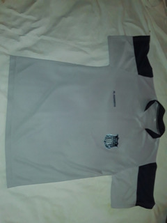 Camiseta Antigua Futbol Hay Equipo 2015 El Roperito L