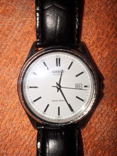 Reloj Casio Analógico Mtp-1183