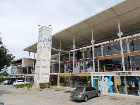 Local En Alquiler En Cantaclaro, Maracaibo