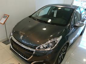 Peugeot 208 Allure Plus Hdi (d1)