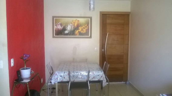 Apartamento Em Vila Dionisia