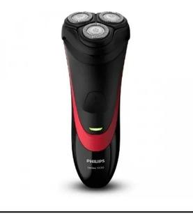 Afeitadora Eléctrica Philips S1100