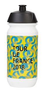 Caramanhola Tour De France