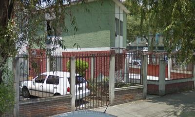 Casa En Venta, Los Picps De Iztacalco