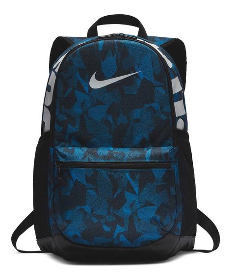 Mochila Brasilia M Nike Nike Tienda Oficial