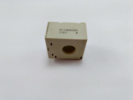 Sensor Hall De Corrente Hc-pj050v4b15 27053 Tc Hc-pj