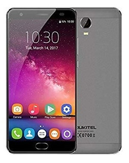 Oukitel K6000 Android 7.0 6080mah Batería 5,5 4gbram(80vrd)