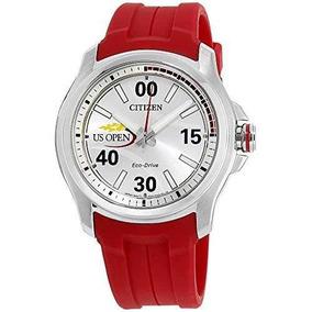 Barato Ecos En Pulsera Muy Mercado Reloj Chile Relojes Libre HDIE29W