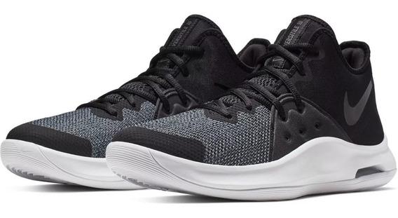 Tenis Nike Air Versitile Iii